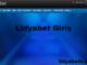 lidyabet-giris