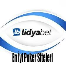 En İyi Poker Siteleri